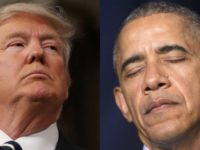 President Trump Is PISSED OFF! Look How He Just DESTROYED Obama's CROOKED Judge
