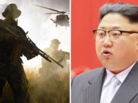 ALERT: Terrifying Discovery Made In North Korea- TIME TO TAKE THEM OUT NOW