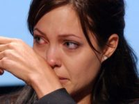 BREAKING NEWS About Angelina Jolie… She Needs Your Prayers