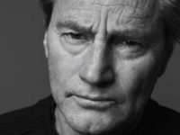 Sam Shepard, The Pulitzer Prize-Winning Playwright And Actor Has Died- Rest In Peace