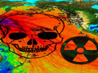 ALERT: Fukushima NUCLEAR Plant To Dump Multiple TONS Of RADIOACTIVE WASTE Into Ocean LEGALLY