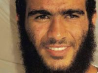 Canada Apologizes To CONVICTED TERRORIST That KILLED American Soldier- Gives Him 8 MILLION DOLLARS