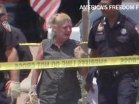 PISSED OFF Texas Granny Finds Saggy Pants Thugs In Her Home, Instantly Delivers BRUTAL Justice