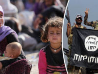 BREAKING: 4000 Families KIDNAPPED By Muslims For This SICK Reason