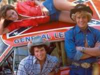 "BREAKING: ""Dukes Of Hazzard's"" Star ARRESTED- Look What He Did!"