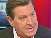 BREAKING NEWS About Eric Bolling- OFFICIAL Statement Released