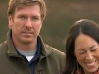 BREAKING: Chip Gaines Makes MASSIVE Announcement  About His Marriage… WOW