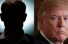BREAKING: Deep State In PANIC MODE… Just Dealt MASSIVE Blow After Trying To Take Out Trump