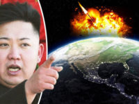 BREAKING NEWS Out Of North Korea's Military… Here's What We Know