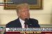 WATCH THIS! President Trump Addressed America On NATIONAL T.V. – LOOK What He Slipped In To PISS Off Liberals