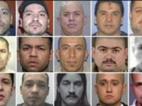 A BUNCH Disgusting Illegal Aliens ARRESTED By Feds After Discovering Filthy Things They Were Doing