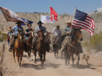 BREAKING NEWS On Bundy Ranch Patriots… It's NOT Good