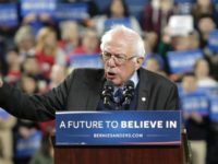 BREAKING: Bernie Sanders Was RIGHT The Whole Time And He Is PISSED!