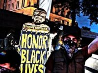 Rich White Kids Protest The Police and Deface Confederate Monument… Look What Happens Next