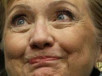 BREAKING: Hillary Clinton Just Offered PLEA DEAL By DOJ…