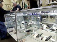 OUCH: Seattle Liberals Get DEVASTATING News About Absurd 'Gun Violence' Tax