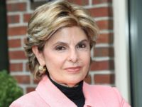 Anti-Trump Henchwoman Gloria Allred Hit With EPIC Dose Of Karma