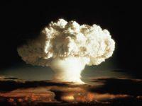 BREAKING: North Korea Creating NEW 'SUPER BOMB'
