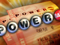 JUST IN: $758.7 MILLION Powerball JACKPOT Winner Out Of This State… CHECK YOUR TICKETS NOW!
