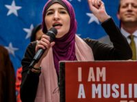 BREAKING: Linda Sarsour Just Woke Up To HELL After Finding Out Who President Trump DEPORTED Overnight