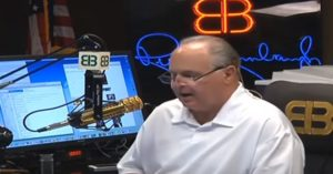 BREAKING: Rush Limbaugh JUST Made A DEVASTATING Announcement: 'After 40 Years I'm Finally…'