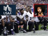 JUST IN: USAA Turns Its BACK On Veterans, Makes SHOCKING Announcement About The NFL