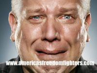BREAKING: Glenn Beck's Empire Is OVER… Look What Just Happened To Him