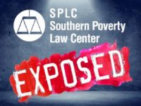 Southern Poverty Center Just Got Personally Delivered BAD NEWS