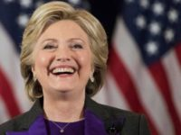 Is Hillary Running For President Again In 2020? Check This Out