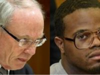 Black THUG Hears THESE 3 Words From WHITE Judge, Courtroom Instantly EXPLODES…