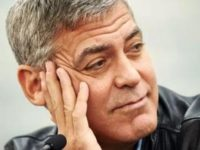 Right After George Clooney Calls For MORE Refugees, He Gets This HUGE Surprise At His Doorstep