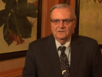 BREAKING: After Weeks Of Silence, Sheriff Joe Makes BOMBSHELL Announcement