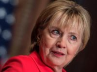 Hillary Clinton Just Royally Pissed Off EVERY Conservative Woman In America… Look What She Just Said!