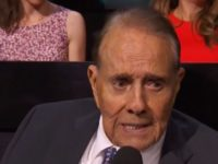 BREAKING NEWS ABOUT BOB DOLE – PRAYERS NEEDED