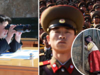 Here's The REAL Reason North Korea Regime Needs To Be ANNIHILATED NOW