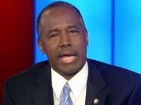 Ben Carson Makes URGENT Announcement