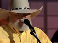 BREAKING: Charlie Daniels Just SCORCHED The NFL… LOOK What He Said!
