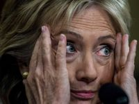 BREAKING: Federal Judge Re-Opens Hillary CRIMINAL Case Overnight… Lets Spread This EVERYWHERE