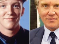 Major 80's Child Actor Criminally CONVICTED… Look What He Did!