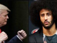 BREAKING: BRAND NEW Poll Is UTTERLY DEVASTATING For NFL Social Justice Warriors