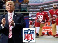 BOOM: MAJOR Advertiser DROPPED THE NFL- Black Lives Matter Furious!