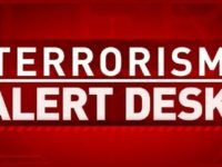 BREAKING: DHS Issues TERROR ALERT To America… Here's What We Know