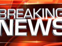 BREAKING NEWS From Rex Tillerson… It's HUGE