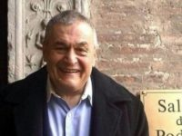 BREAKING: TONY PODESTA SURRENDERS!!