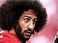 Colin Kaepernick Files Grievance, Accuses All 32 NFL Teams Of Conspiring Against Him