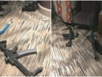 SEE IT: Photos Of Las Vegas Shooters Guns EMERGE… This Explains Everything