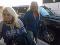 TRAGIC News From 'Dog The Bounty Hunter'… His Family Needs Your Prayers