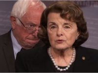 "BREAKING NEWS About Diane Feinstein…"" I Am Going To…"""