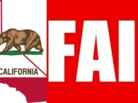 ALERT: If You Say THIS In California To A Transgender… You Could Be ARRESTED