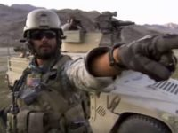 Green Beret Foundation Has Brutal Message For NFL Scumbags… Sets Internet On FIRE